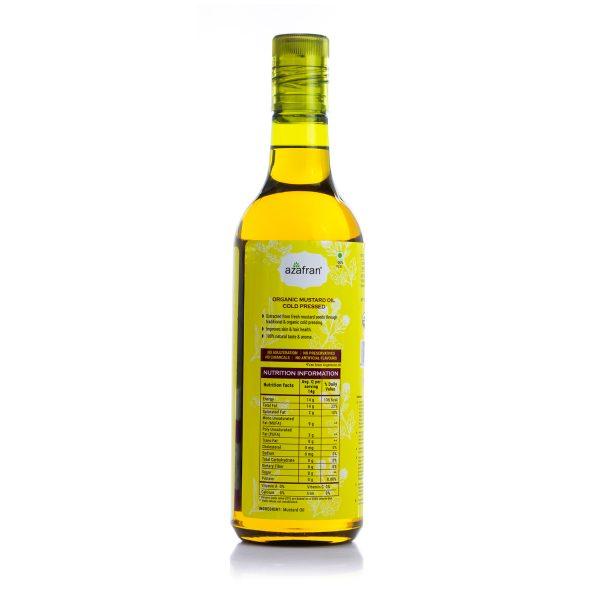 mustard-oil-r_1